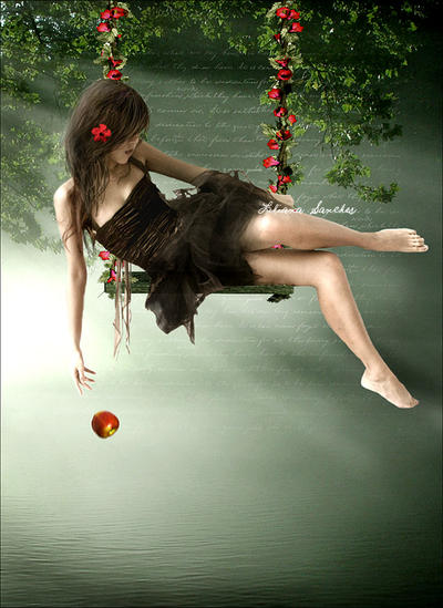 poisoned kisses by Princess of Shadows - Kar���k avatarlar[Be�enece�inizi umuyorum ]