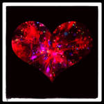 Heart ^.^