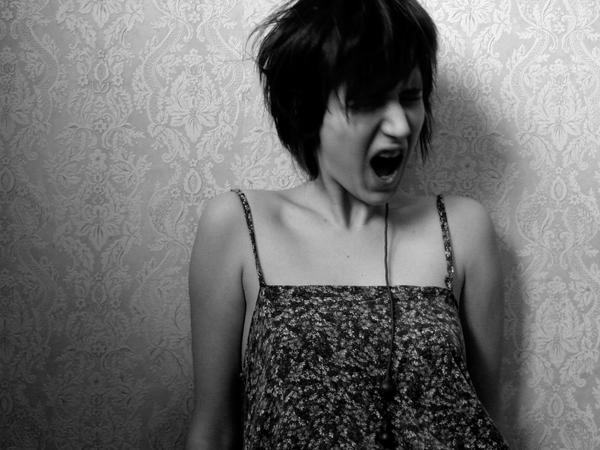 I am happy by pindur