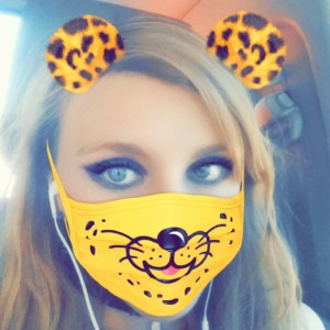 LexieLouWho765's Profile Picture