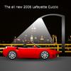 2006 Lafayette Cuccio by BadMawthaFucka
