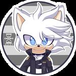 Shiro Badge