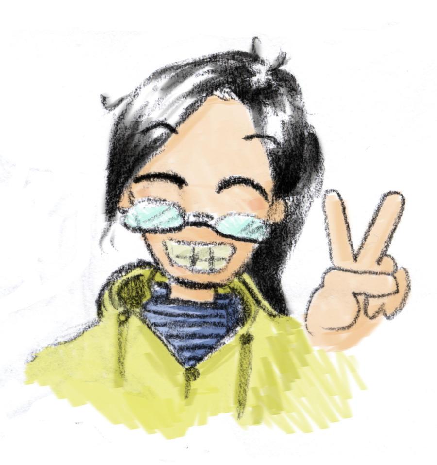 AnCuSa's Profile Picture