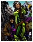 Gambit-Rogue-Final