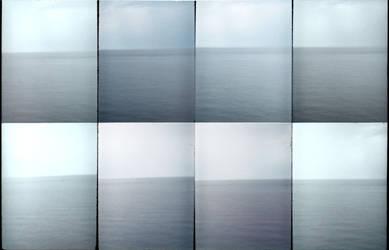 Sea noise
