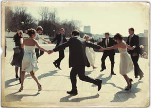 wedding DM_2