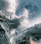 armageddon 2012