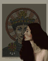 Byzantine by gawain7