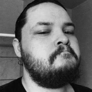 CosmoHibdon's Profile Picture