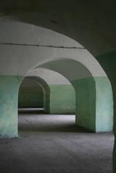 gateway by senner