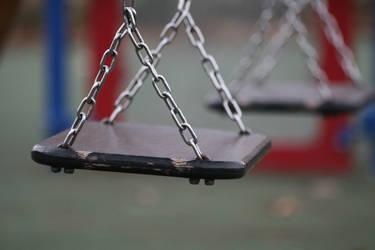 swings by senner