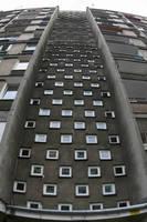 warsaw's blocks II by senner