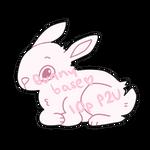 p2u bunny base!!