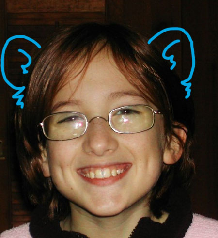 Museteki's Profile Picture