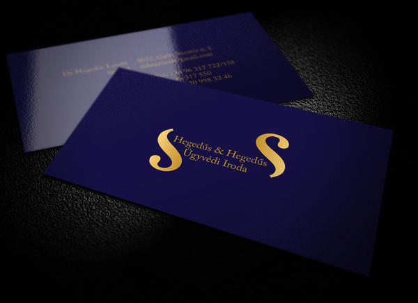lawyer business card by annnus on DeviantArt