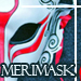 merimask icon by wind-hime-kaze
