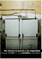 no cierres las puertas by wind-hime-kaze