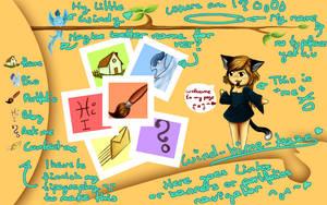 my page by wind-hime-kaze