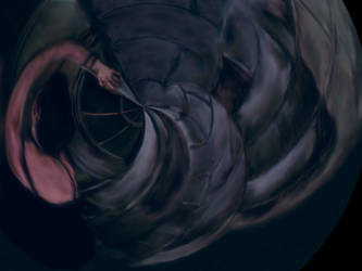 Dark Shadows_04 by aselclub