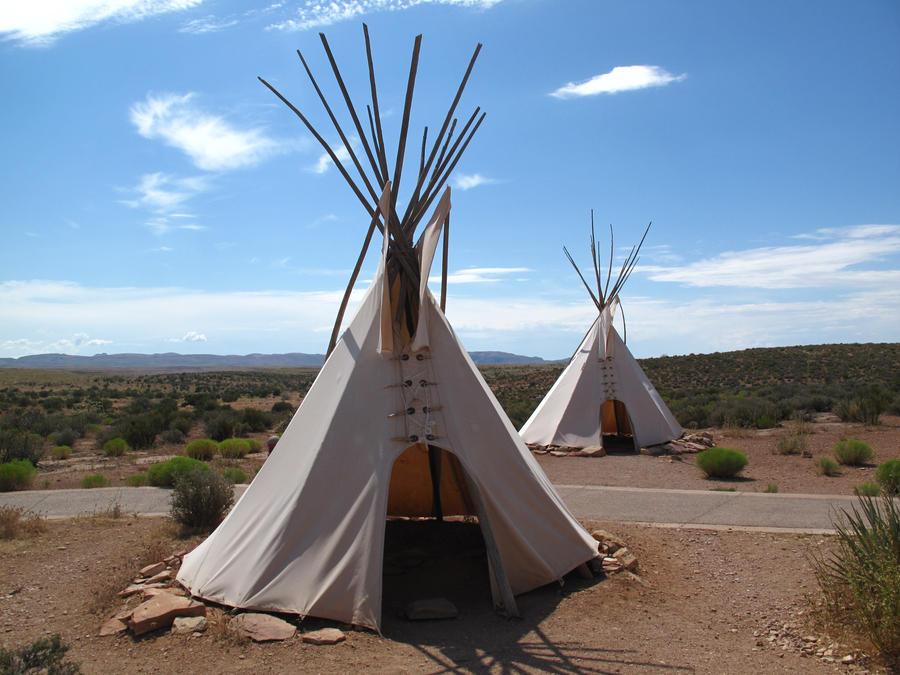 Tipi tents by bLacKhevN ... & Tipi tents by bLacKhevN on DeviantArt