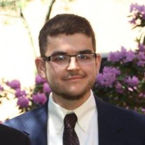 Kefrith's Profile Picture