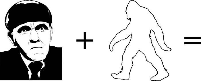 Myst Rebus Puzzle 3