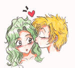 Haruka and Michiru 001b