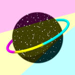 Pansexual Planet