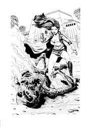 Van Helsing pg 3