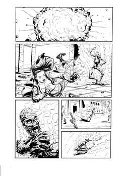 Van Helsing pg 2