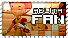 Aelita Fan Stamp by BelievingIsSeeing