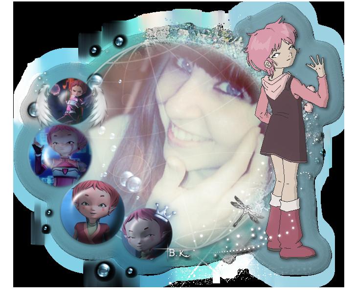 BelievingIsSeeing's Profile Picture