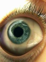 EyeStock by EK-StockPhotos
