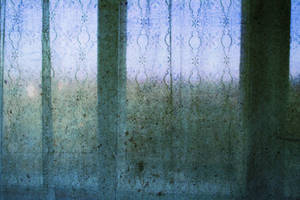 Melancholy texture by EK-StockPhotos