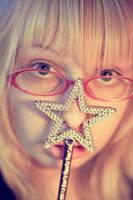 StarPrtrt by EK-StockPhotos