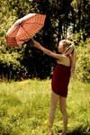 summer.1 by EK-StockPhotos