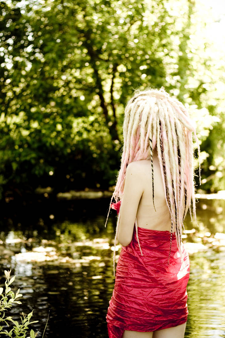 summer.4 by EK-StockPhotos