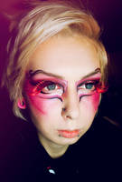 Make-up stock by EK-StockPhotos