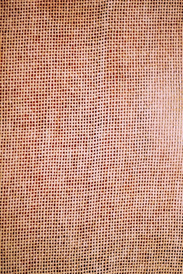 Texture 1. by EK-StockPhotos