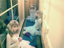 Doll stock 5 by EK-StockPhotos