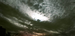 -Sky stock-
