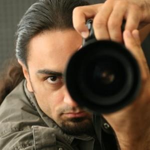 lenstrap's Profile Picture