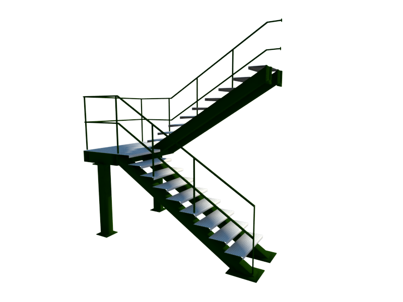 escalera png by wiillmeers design on deviantart