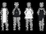 .:Dresses Export:.