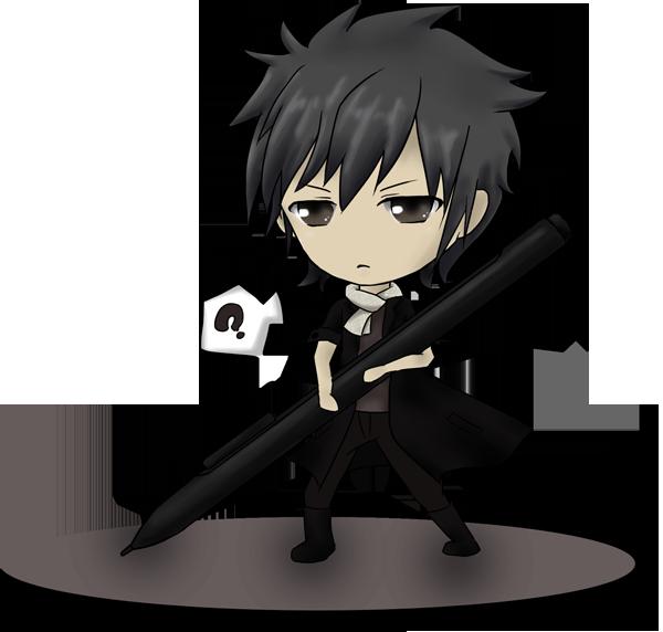 toshiyanemura's Profile Picture