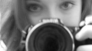 DanielleCorrin's Profile Picture