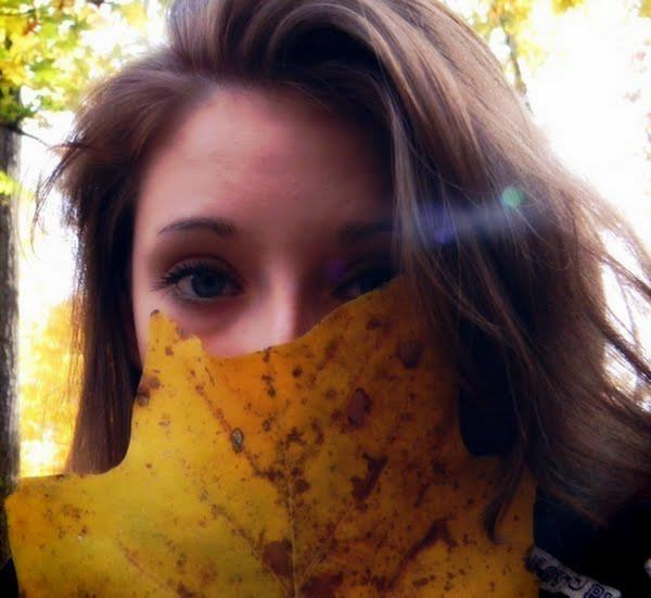 DanielleCorrin by DanielleCorrin