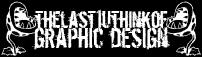 Piranha Logo White by thelast1uthinkof