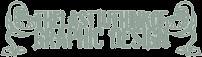 Piranha Logo deviantART by thelast1uthinkof
