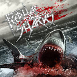 Feed Her To The Sharks - Savage Seas by fensterer